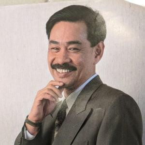 'เต๋อ' ผู้ปฏิวัติวงการเพลงไทย